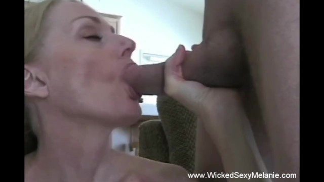 black shave pussy