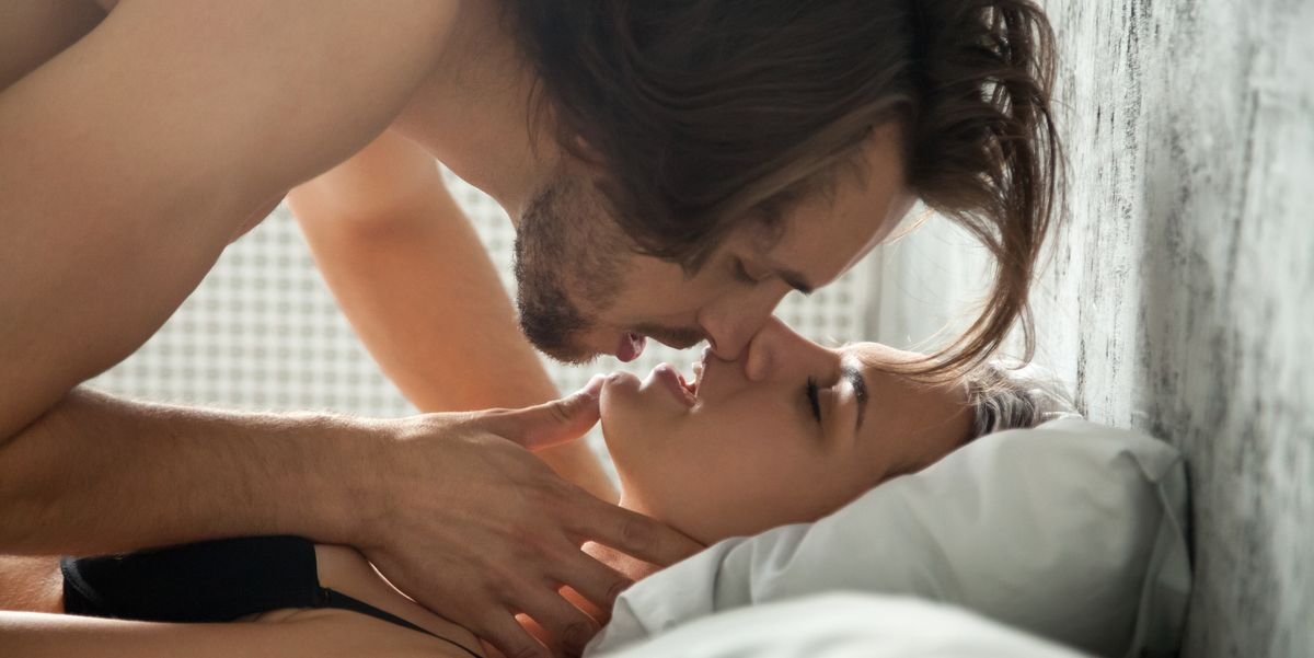 hot sex with girl