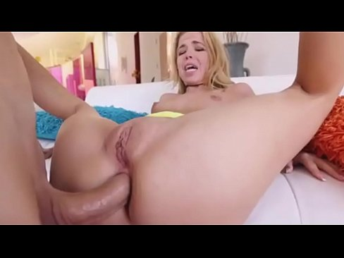 famous anal hernia