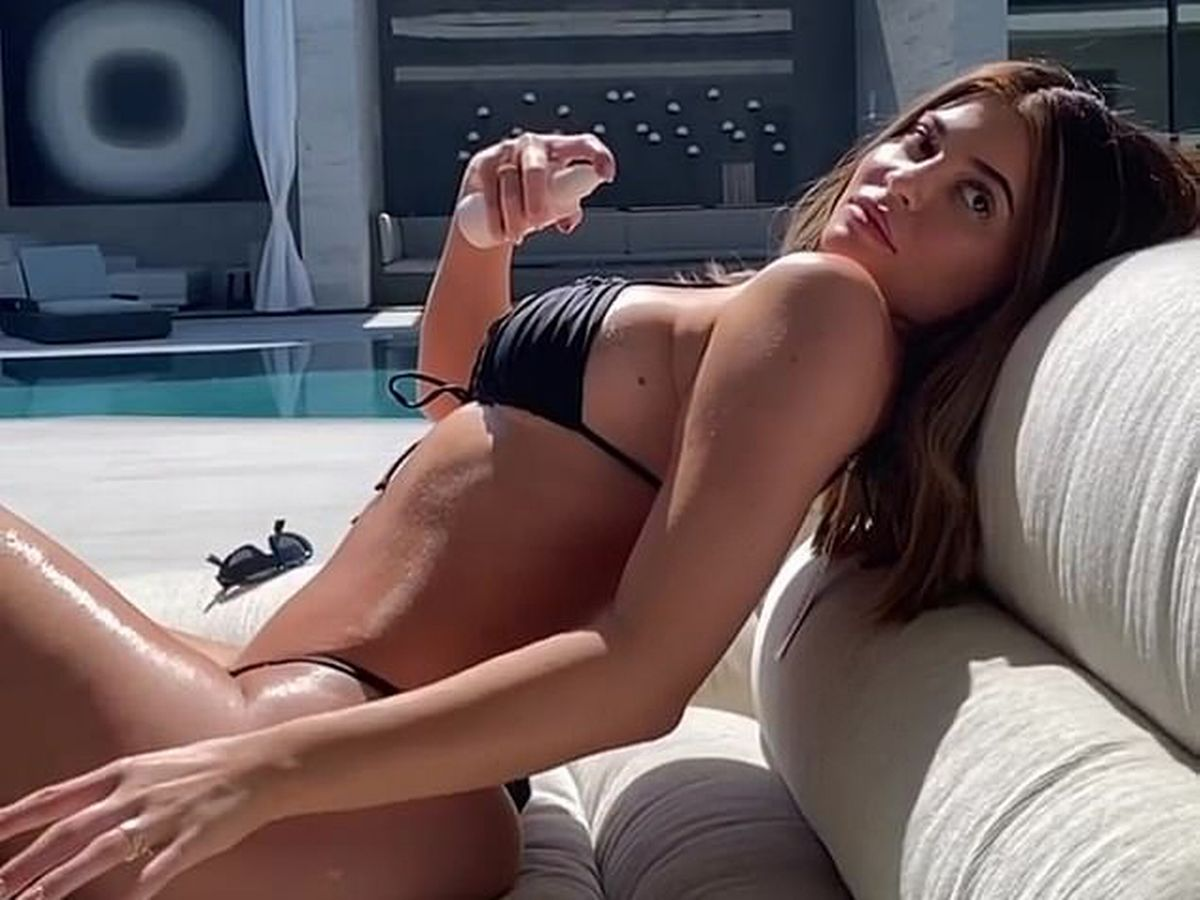 lesbian sex porn video free young