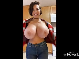 short small tits anal