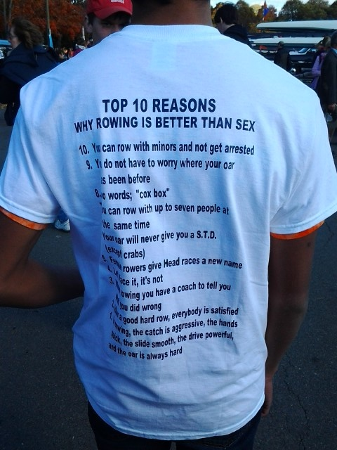 important questions to ask before dating someone